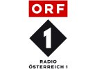 oe1.orf.at